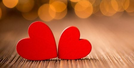 Aşkı Canlı Tutmak