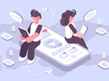 sosyal medya saldırganlığı